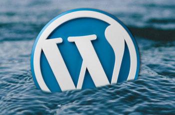 7 metoder til at se om et site er bygget i WordPress